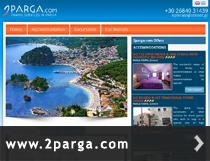 www.2parga.com