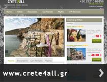 www.crete4all.gr