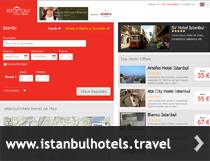 www.istanbulhotels.travel