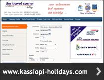 www.kassiopi-holidays.com