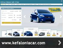www.kefaloniacar.com
