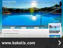www.kokolis.com