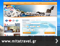 www.mitatravel.gr