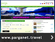 www.parganet.travel