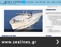 www.sea-lines.gr